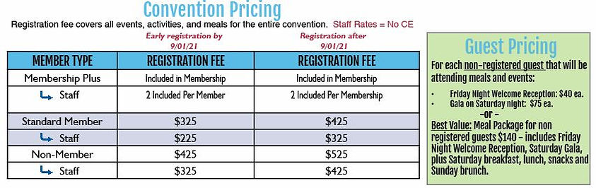 2021 Convention Pricing.JPG