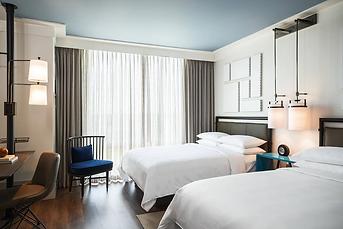 hotel room.webp