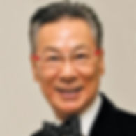 dr.-Paul-Ling-Taiai_280_rgb.jpg