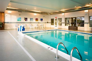 indoor_pool_M.jpg