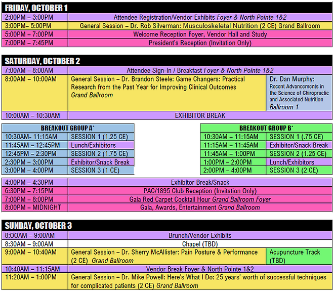 Convention Schedule updated.PNG