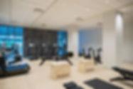 fitness area.jpg