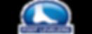 Foot Levelers_logo_forADP.png