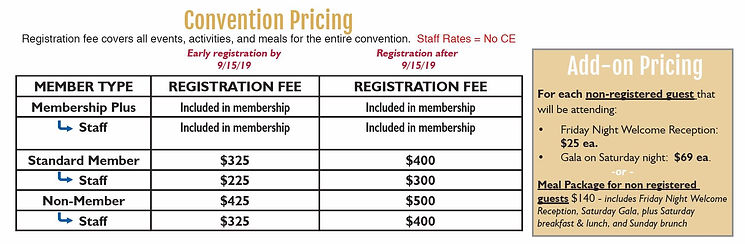 convention pricing.JPG