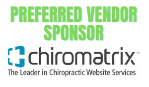 Preferred vendor sponsor web banner.png