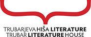 Trubar_Literature_House_(logo).jpg
