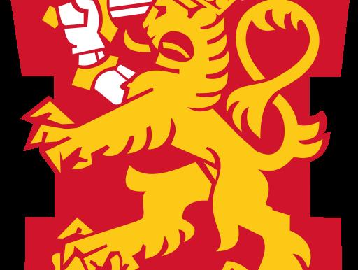 Suomen turvallisuuspolitiikasta (videoblogin osa 2)