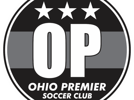 Welcome to the new opsoccer.com