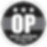 OP Logo (Round).png