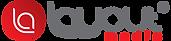 logo-layout-medic.png