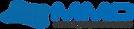 logo_mmo_2014_horizontal_azul_20x20cm.pn