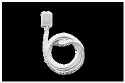 Timex Sensor