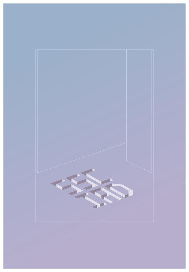 표지3.jpg