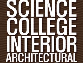 수원과학대학교 실내건축디자인과 2017년 NCS 학습모듈 신규 및 보완 개발 사업기관 선정