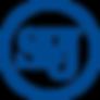 SPJ logo.png