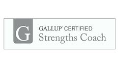 Gallup-Certified.png
