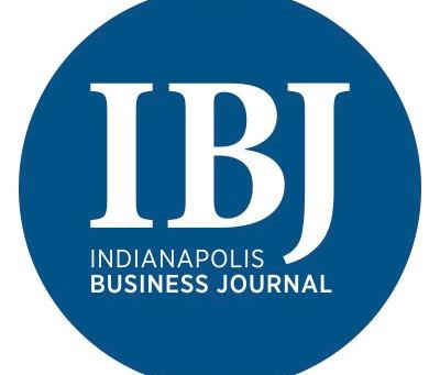 Talbott Tidbits: IBJ Interview with Angela Freeman