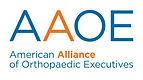 AAOE logo.jpg