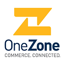 one zone logo stacked.png