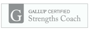 Gallup-Certified_edited.png