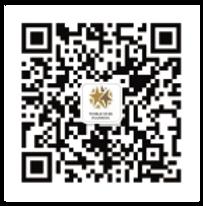 WeChat_QR_2.png