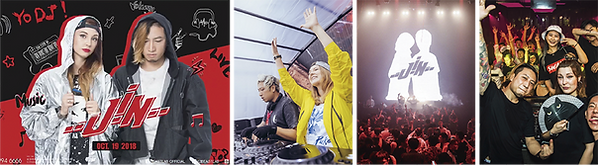 JIN-DJs-AKA-JINACTION.png