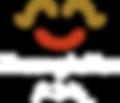zlx_logo_w.png