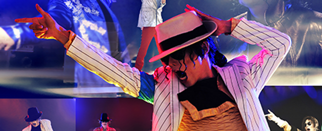 W-Jackson_banner_2.png
