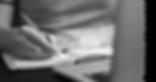 kansi20_top-banner_01.png