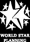 WSP_logo_White.png