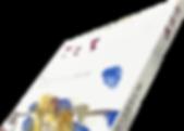 kansi20_top-banner_03.png