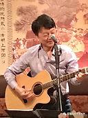 《荘魯迅 Live》 in 中部名古屋