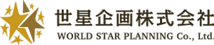 WORLD_STAR_PLANNING_logo_cn.png