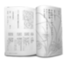 book_p10.png