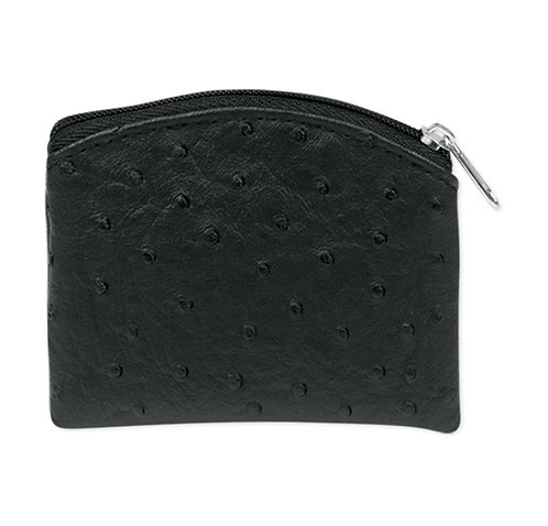 Rosary Pouch (Different Colors & Textures)