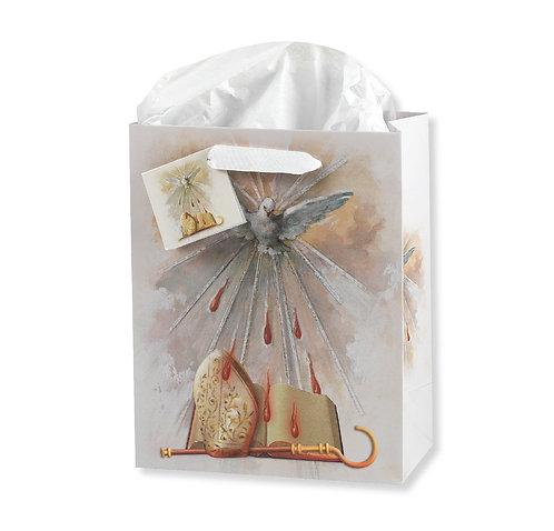 Holy Spirit Confirmation Gift Bag