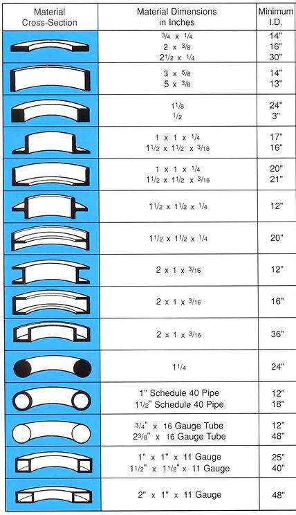 RBM2-30-4.jpg