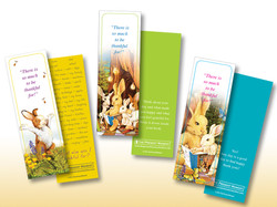 mcdowell_bookmarks