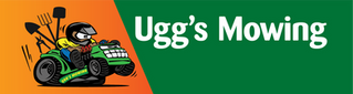 Ugg's Mowing.png