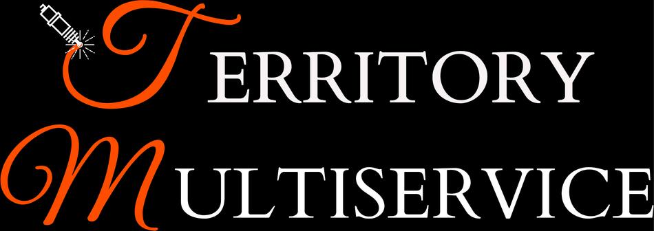 Territory Multiservice.bmp