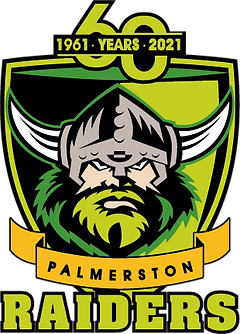 Palmerston Raiders.png