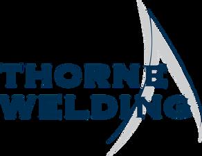 thorne logo LG.png