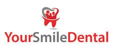 YSD Logo.jpg