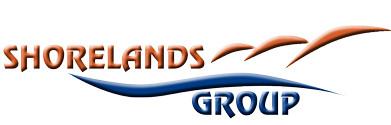Shorelands Logo.jpg