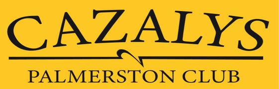 Cazalys 2019 logo.png