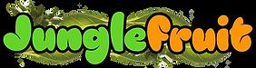 jungle fruit logo-0.2.png