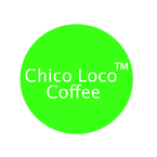 Chico Loco.png