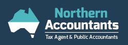 northern-acc-tagline-logo1-rev-x250.jpg