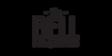 TheBellLogoArtboard 1.png