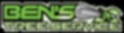Bens Tree Service Logo.png